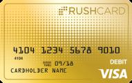 24k-prepaid-visa-rushcard