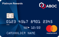 aboc-platinum-rewards-credit-card