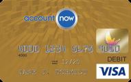 accountnow-gold-visa-prepaid-card
