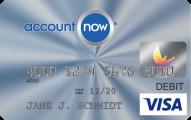 accountnow-prepaid-visa-card