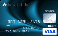 ace-elite-blue-visa-prepaid-debit-card