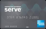 american-express-serve-cash-back