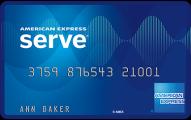 american-express-serve