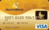applied-bank-secured-visa-gold-preferred-credit-card