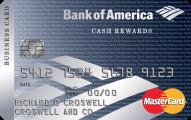bank-of-america-business-advantage-cash-rewards-mastercard-credit-card