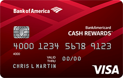 bankamericard-cash-rewardsr-credit-card-for-students