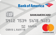 bankamericard-credit-card