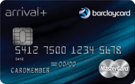 barclaycard-arrival-plus-world-elite-mastercard