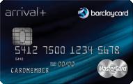 barclaycard-arrival-plus-world-elite-mastercard
