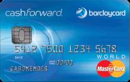 barclaycard-cashforward-world-mastercard