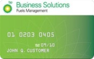 bp-business-solutions-fuel-card