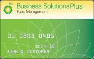 bp-business-solutions-fuel-plus