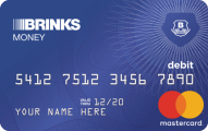 brink-s-prepaid-mastercard