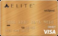 bronze-ace-elite-visa-prepaid-debit-card