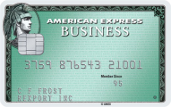 business-green-rewards-card-from-american-express-open