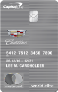 cadillac-buypower-card-from-capital-one
