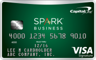 capital-one-spark-cash-for-business