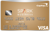 capital-one-spark-classic-for-business