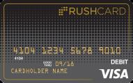 carbon-prepaid-visa-rushcard