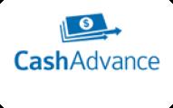 cashadvance-com
