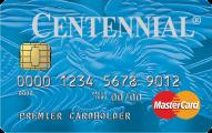 centennial-classic-credit-card