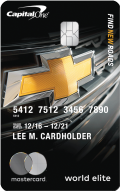 chevrolet-buypower-card-from-capital-one