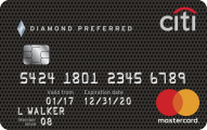 citi-diamond-preferred-card