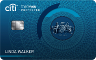 citi-thankyou-preferred-card