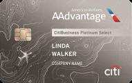 citibusiness-aadvantage-platinum-select-world-mastercard