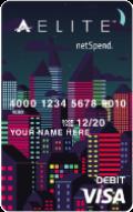 cityscape-ace-elite-visa-prepaid-debit-card