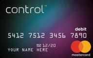 control-prepaid-mastercard