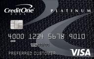 credit-one-bank-cash-back-credit-card