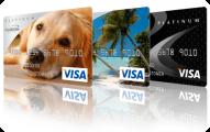 credit-one-bank-offer-finder-tool