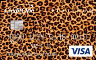 credit-one-bank-platinum-visa