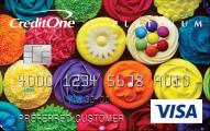 credit-one-bank-unsecured-platinum-visa
