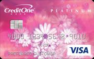credit-one-bank-unsecured-visa-credit-card