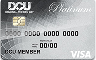 digital-federal-credit-union-visa-platinum-secured-credit-card