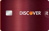 discover-it-cashback-match