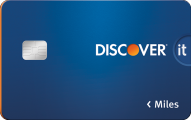 discover-it-miles