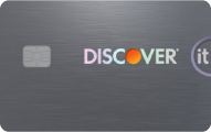 discover-it-secured-card
