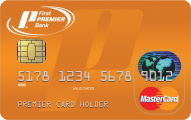 first-premier-bank-mastercard-credit-card