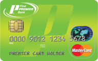first-premier-bank-secured-credit-card