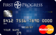 first-progress-platinum-prestige-mastercard-secured-credit-card