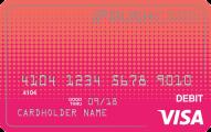 gloss-prepaid-visa-rushcard