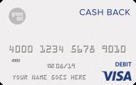 green-dot-cash-back-visa-debit-card