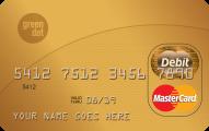 green-dot-reloadable-prepaid-mastercard
