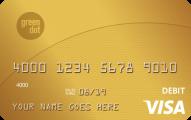 green-dot-reloadable-prepaid-visa-card