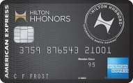 hilton-honors-surpass-card-from-american-express