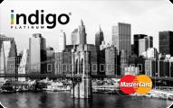 indigo-mastercard