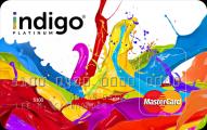 indigo-platinum-mastercard